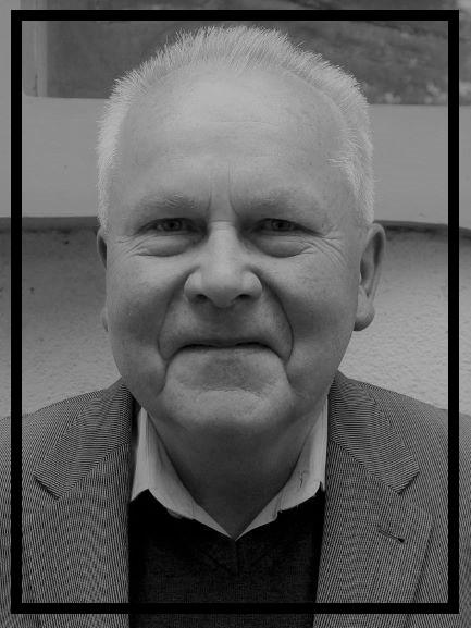 Zmarł pochodzący ze Skoczowa ks. Jan Krzywoń  (1940-2021)