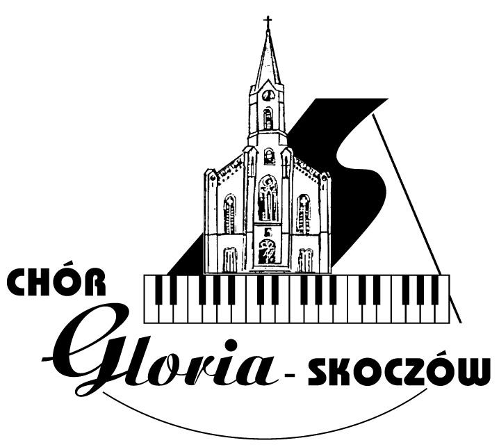 Powakacyjne wznowienie prób chóru Gloria!